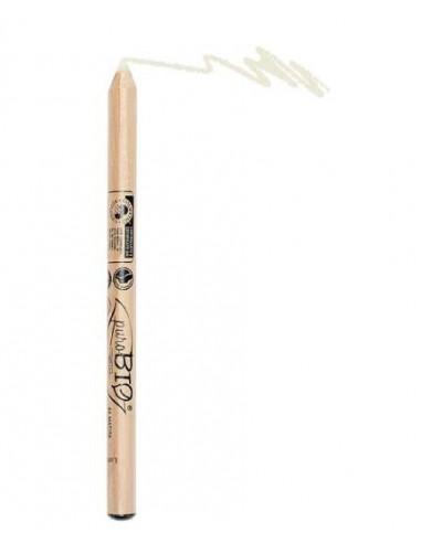Matita Biologica Occhi e Labbra n.44 puroBio Cosmetics - Wingsbeat