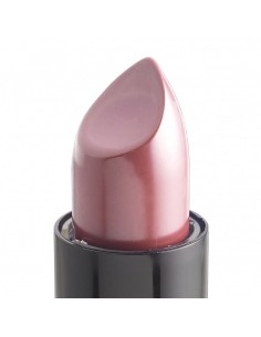 Rossetto Nude n°595 Avril - Wingsbeat