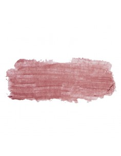 Rossetto Rose Poupée N°460 Avril - Wingsbeat