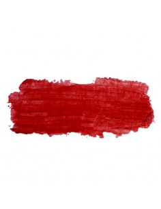 Rossetto Hollywood n°598 Avril - Wingsbeat