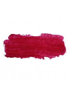 Rossetto Rouge Sang n°636 Avril - Wingsbeat