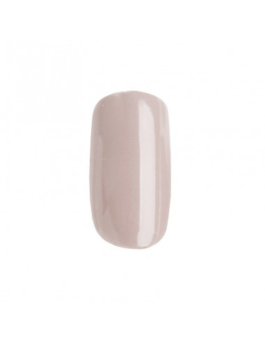 Smalto Beige Rosé N°655|Avril|Wingsbeat