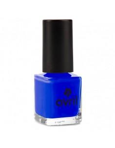 Smalto Bleu De France n°633 Avril - Wingsbeat