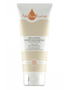 Balsamo dopo Shampoo