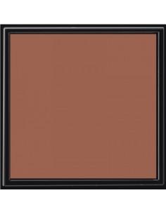 Velvet Blush n.03 Alkemilla Eco Bio Cosmetics - Wingsbeat