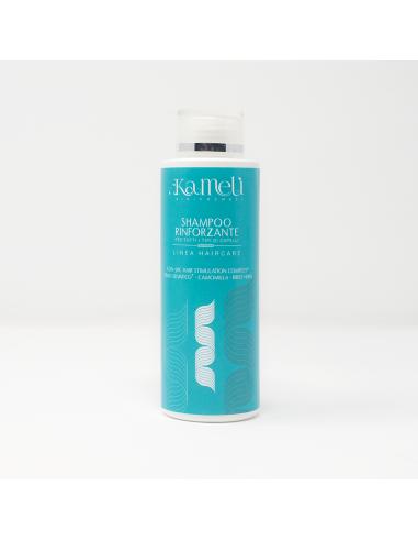 Shampoo rinforzante Kameli - Wingsbeat