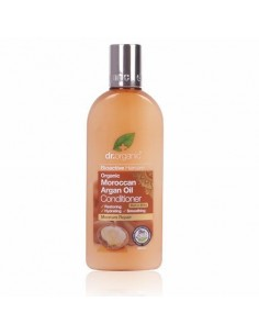 ORGANIC ARGAN CONDITIONER BALSAMO