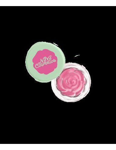 Blush Garden Saturday Neve Cosmetics - Wingsbeat
