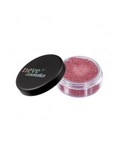 Blush Minerali