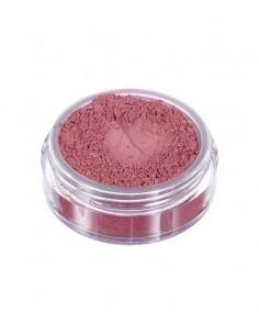 Blush Minerale Starlet Neve Cosmetics - Wingsbeat
