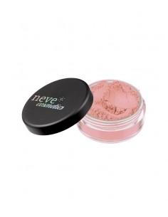 Blush Minerale Maya Neve Cosmetics - Wingsbeat