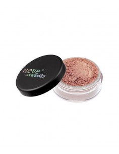 Blush Minerale Summertime Neve Cosmetics - Wingsbeat