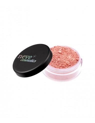 Blush Minerale Delhi Neve Cosmetics - Wingsbeat