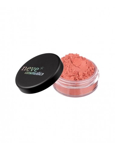 Blush Minerale Bombay Neve Cosmetics - Wingsbeat