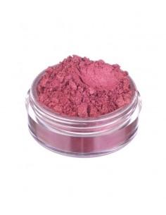 Blush Minerale Acrobat Neve Cosmetics - Wingsbeat