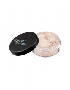 Cipria Minerale Illuminismo di Neve Cosmetics - WIngsbeat