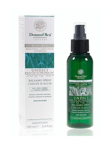 Balsamo Spray Chiudi Scaglie Domus Olea Toscana - Wingsbeat 603135f3490c