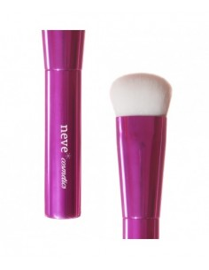 Pennello Azalea Merge Neve cosmetics - Wingsbeat