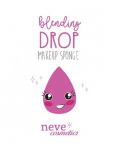 Blending Drop Neve Cosmetics - Wingsbeat