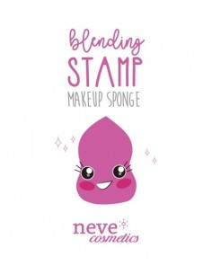 Blending Stamp Neve Cosmetics - Wingsbeat
