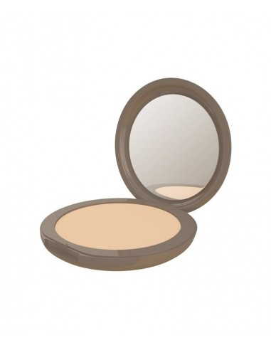 Fondotinta Flat Perfection Light Warm di Neve Cosmetics - Wingsbeat