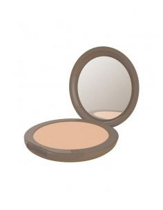 Fondotinta Flat Perfection Medium Neutral di Neve Cosmetics - Wingsbeat