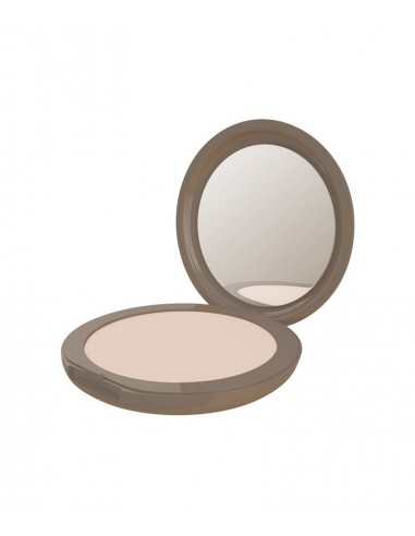 Fondotinta Flat Perfection Fair Neutral di Neve Cosmetics - Wingsbeat