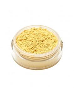 Correttore Minerale Yellow di Neve Cosmetics - Wingsbeat