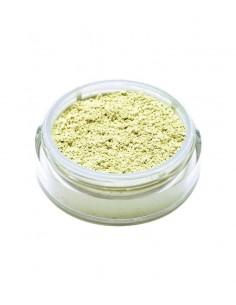 Correttore Minerale Green di Neve Cosmetics - Wingsbeat