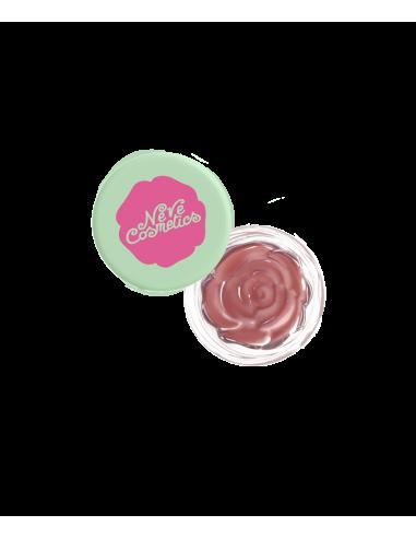 Blush Garden Friday Neve Cosmetics - Wingsbeat