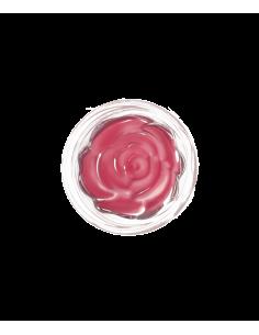 Blush Garden Sunday Neve Cosmetics - Wingsbeat