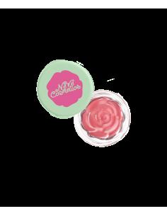 Blush Garden Monday Neve Cosmetics - Wingsbeat