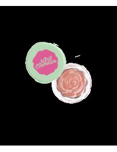 Blush Garden Wednesday Neve Cosmetics - Wingsbeat