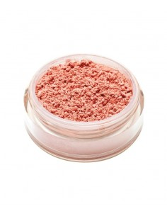 Blush Minerale Creamy Neve Cosmetics - Wingsbeat