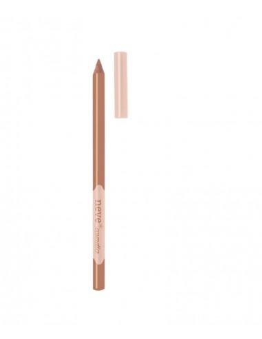 Pastello labbra Symbol Neve Cosmetics|Wingsbeat