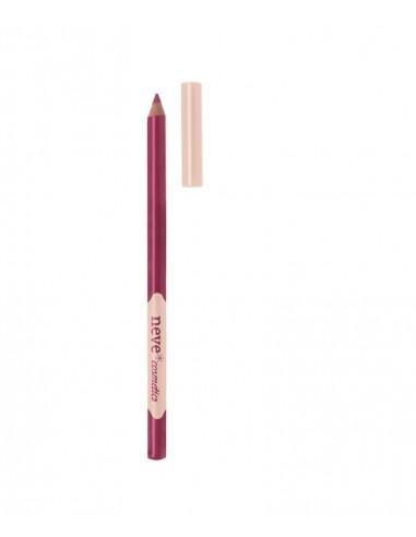 Pastello labbra Pitaya Neve Cosmetics - Wingsbeat