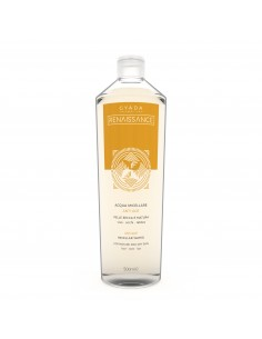Acqua Micellare Antiage Gyada - Wingsbeat