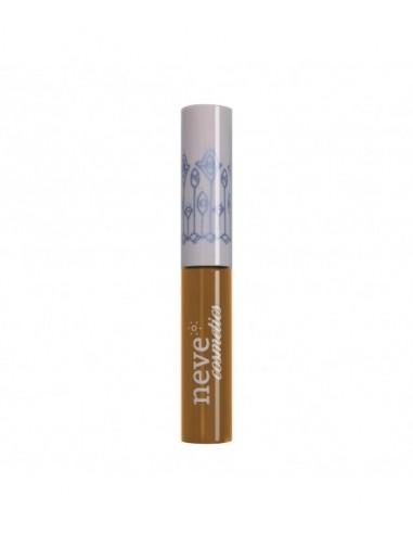 Eyeliner Inkme Assam Neve Cosmetics - Wingsbeat