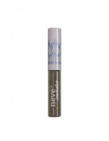 Eyeliner Inkme Darjeeling Neve Cosmetics - Wingsbeat