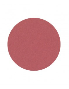 Blush in cialda Oolong Neve Cosmetics - Wingsbeat