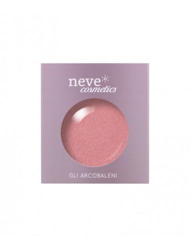 Blush in cialda Teacup Neve Cosmetics - Wingsbeat
