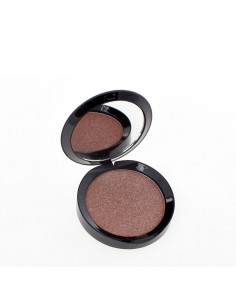 Illuminante Resplendent Highlighter 04