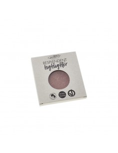 Illuminante Resplendent Highlighter 04 REFILL