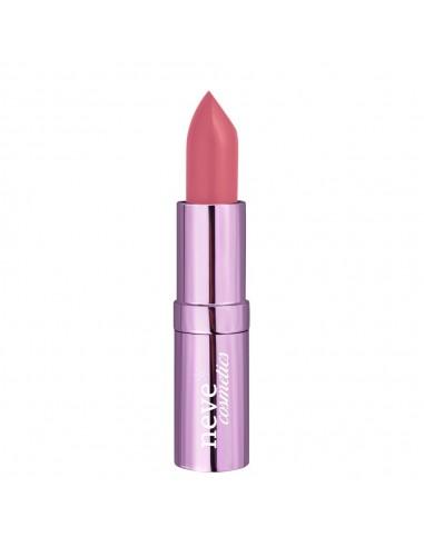 Dessert à Lèvres Pink donut di Neve Cosmetics - Wingsbeat