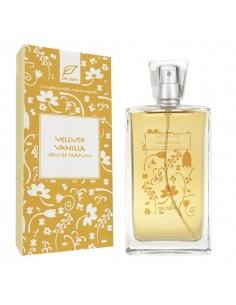 Profumo Velluto Vanilla 35 ml