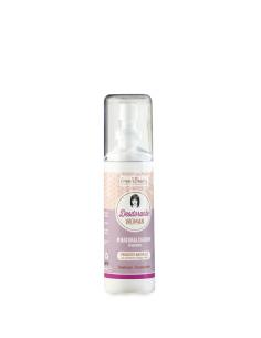 Deodorante Woman NaturalCharme