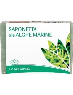 Saponetta alle Alghe Marine