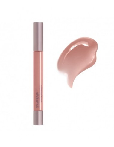 Gloss Les Poseus Neve Cosmetics - Wingsbeat