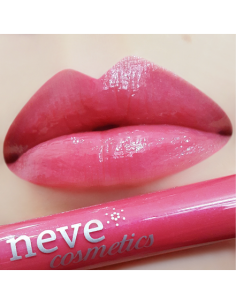 Gloss Multiform Neve Cosmetics - Wingsbeat