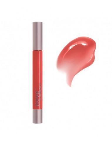 Gloss Arearea Neve Cosmetics - Wingsbeat